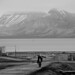 Pyramiden / Пирамида (Svalbard) - Photographer by Danielzolli