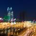 Saigon blur by ak_phuong (Tran Minh Phuong)