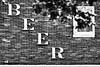 Beer and Brick
