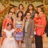 # family #gathering