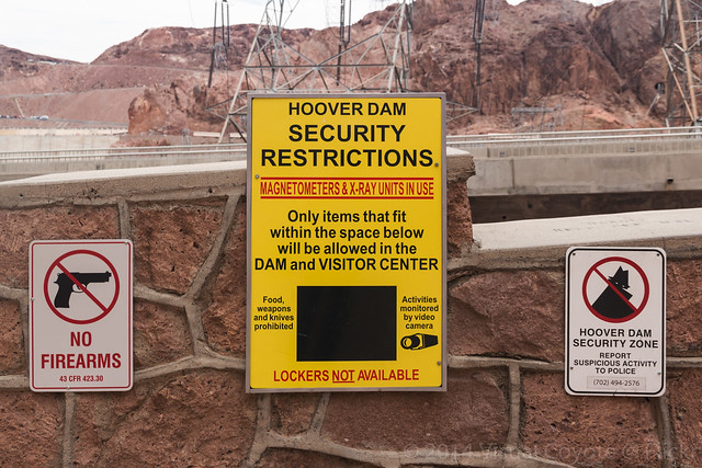 Hoover Dam & Lake Mead 201415  A Gallery On Flickr. Dish Network Monroe La Tx Southern University. Denver Garage Door Repair Credit Cards Miles. Medicine For Body Aches And Chills. How To Share Pdf On Facebook. Drugs Used For Bipolar Disorder. Easy Remote Desktop Software. What Degree Do U Need To Be A Teacher. Online Shopping Cart Services
