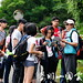 20140531_2014陽明山蝴蝶季-電話預約生態導覽(臺灣藍染學會)_  (3)