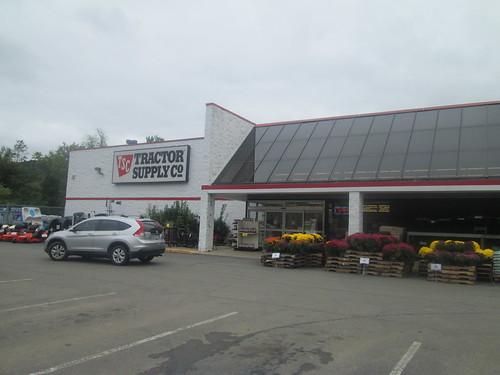 supermarket pa warren former recycle kroger reuse 2014 tractorsupplyco krogersupermarket