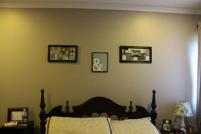 IMG_3114 Master Bedroom