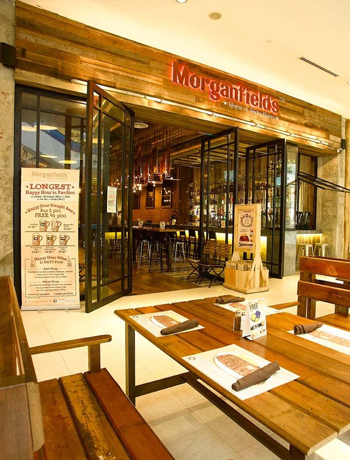 morganfields-malaysia-ecurve-mutiara-damansara