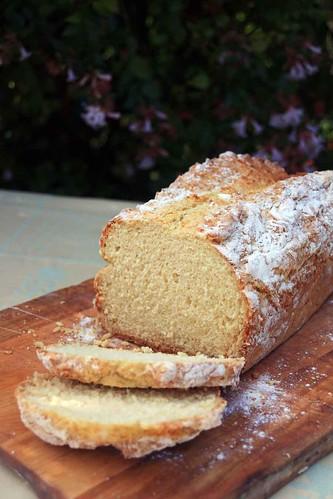 15206360652 ecb1763bcb Soda bread de Jack Monroe