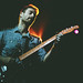 Small photo of Mike Kinsella | American Football