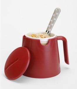 Urban Outfitters mug
