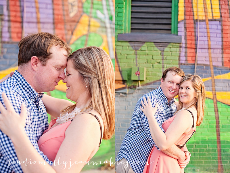 Midtown_Memphis_Esession_029