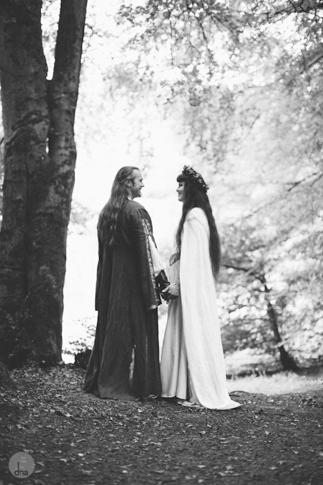 Wiebke and Tarn wedding Externsteine and Wildwald Arnsberg Germany shot by dna photographers_-123