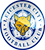 photo Leicester City.png