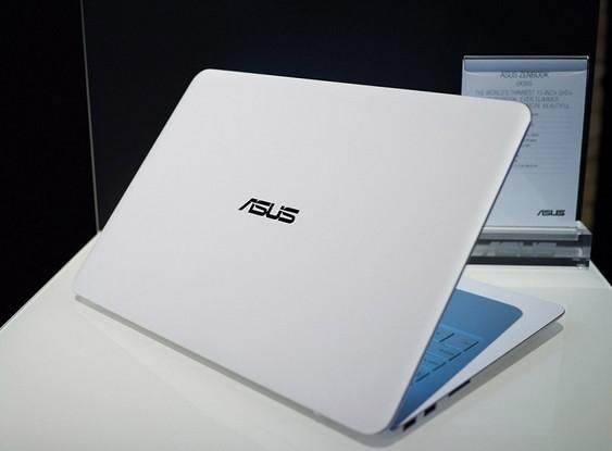 Những sản phẩm công nghệ nổi bật xuất hiện ở Asus Expo 2014 - 35044