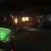 Alien: Isolation Survivor Mode