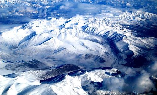 panorama india mountain mountains dunes kashmir himalaya himalayas ladakh himalayanmountains