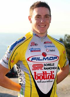 BAGGIO Filippo