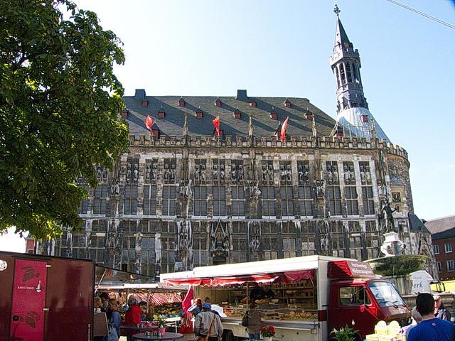 rathaus_markt