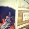 In the @bulleitwoody