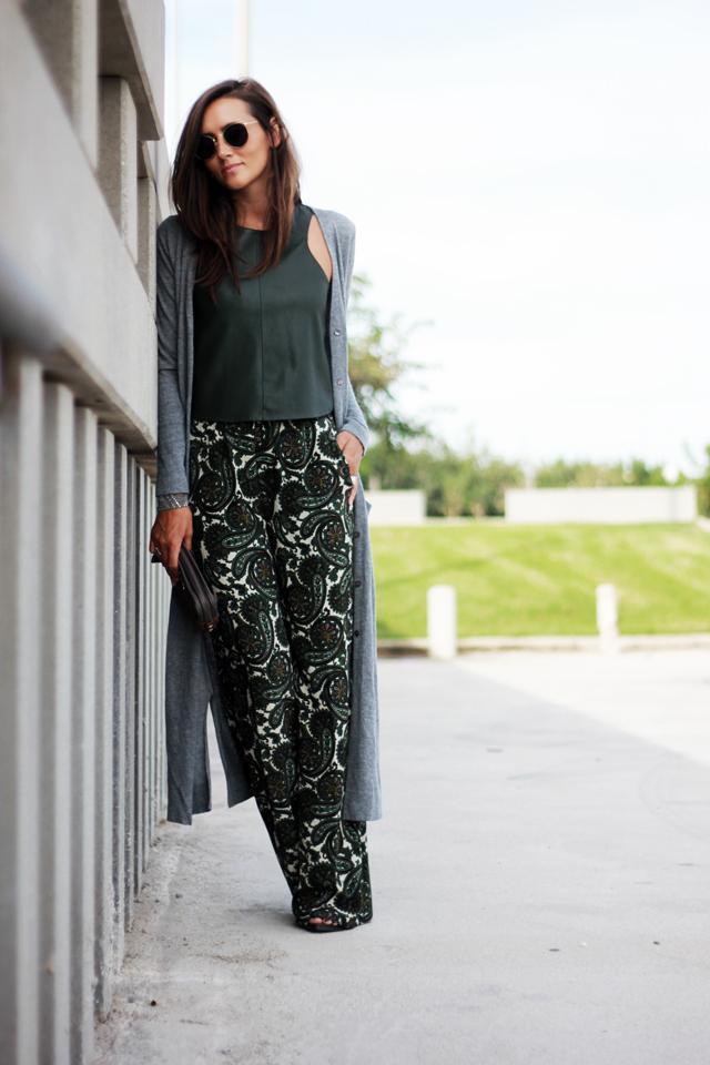 pantalon ancho coohuco 2