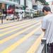 Small photo of Tsim Sha Tsui District - Hong Kong