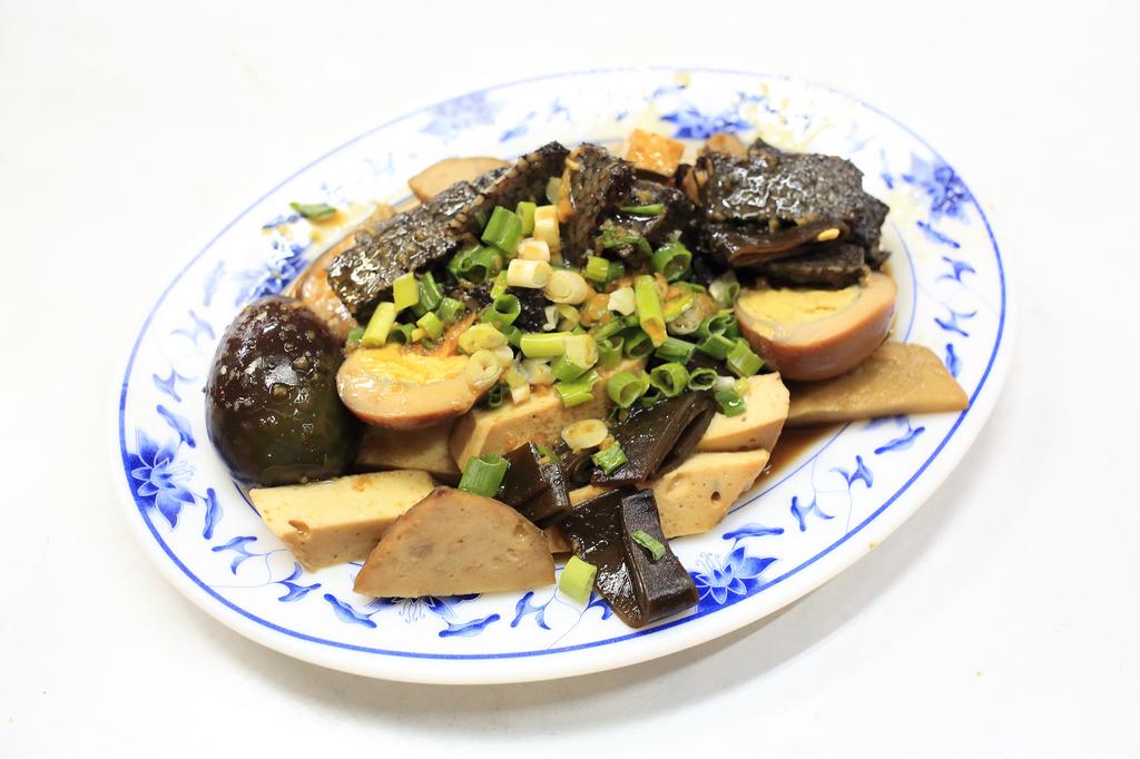 20150614-4台南-拉麵專賣店 (10)