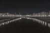 Ponte della Fortezza - Pisa/Italy