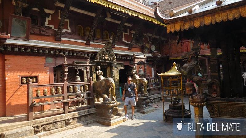 Patan Nepal (10)