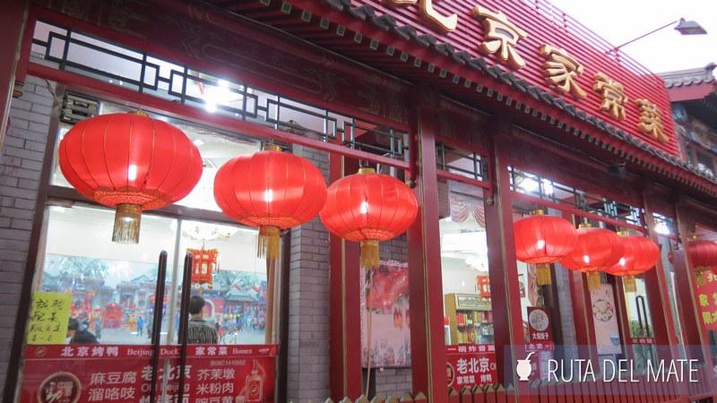 Beijing Pekin China (19)