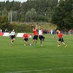 2012_U13_U16_EM_Lelystad_Holland