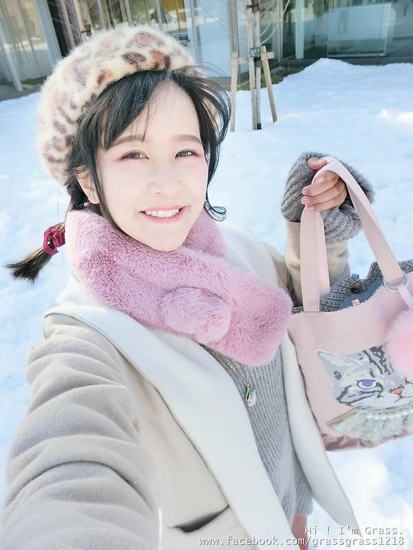 CIMG9564_副本