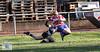 FC St.Pauli Rugby vs HRK Heidelberg (4)