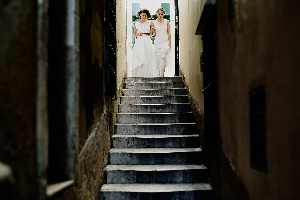 portugal_wedding_photographer_11