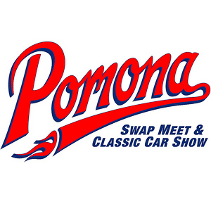 corvette swap meet pomona fairgrounds los angeles county california