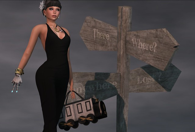 Snapshot - Going Places_030 (Cropped)