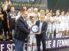 AionSur 14196779577_f25c24628a_m_d Amparo Jiménez y 'su Ternana', subcampeonas también de liga Deportes Fútbol Sala