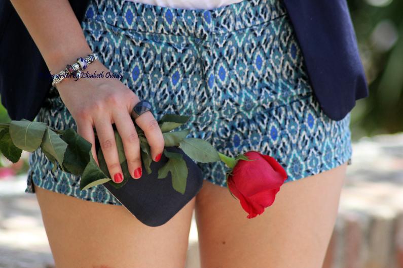 shorts-azules-H&M-HEELSANDROSES-(2)