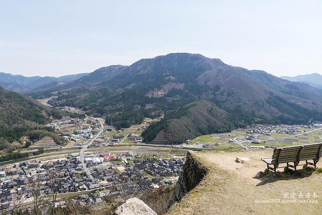 0401D7竹田城跡-1150943