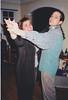 MandS dance circa 2001