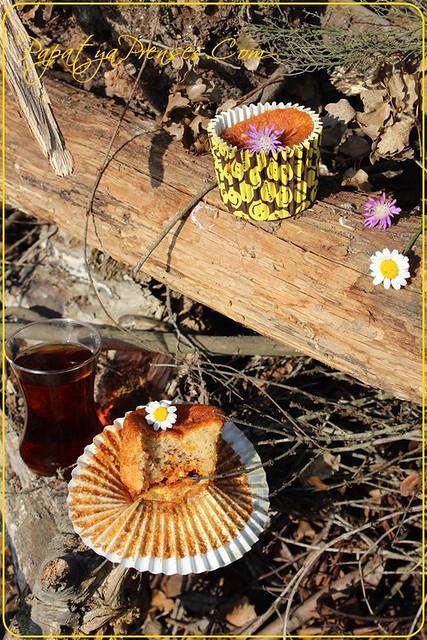 muzlu muffin 010