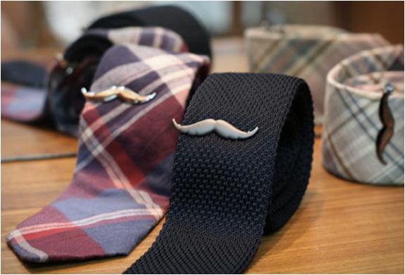 moustache-tie-clip-3