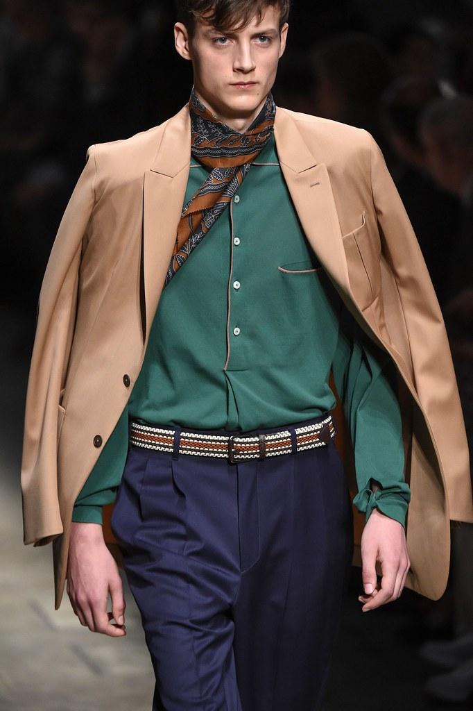 SS15 Milan Ermenegildo Zegna317_Max Mondo(fashionising.com)