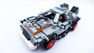 LEGO_BTTF_21103_34