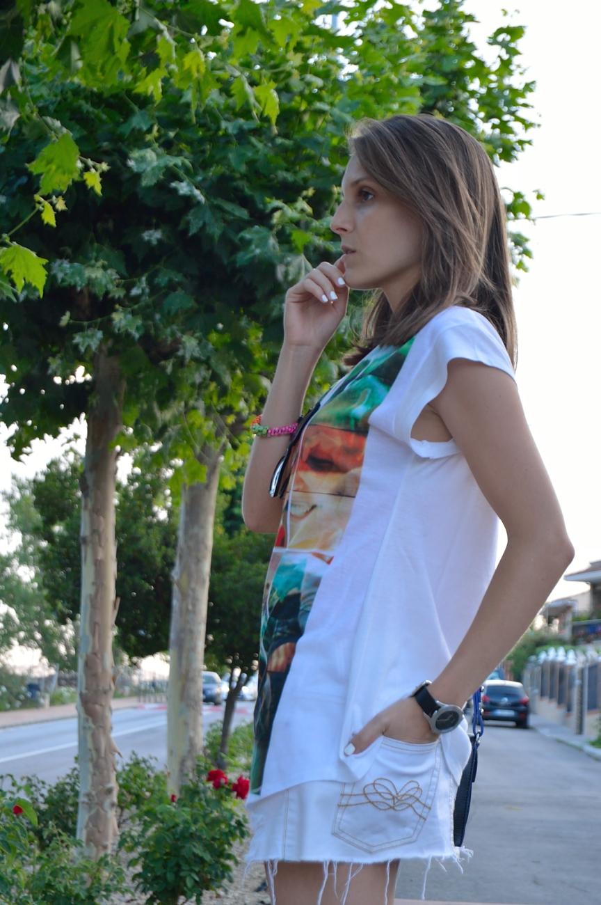 lara-vazquez-madlula-blog-style-fashion-blog-streetstyle-white-outfit