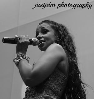 mya concert (11)