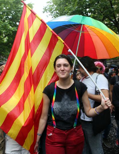 14f28 Gay Pride y tarde lluviosa 043 variante Uti 415