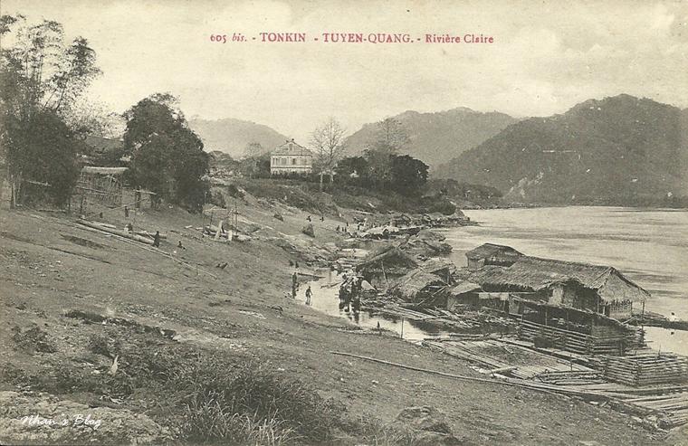 Tuyen Quang (17b)
