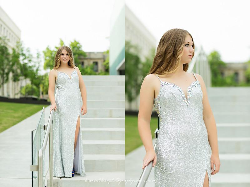 Prom Dresses In Northwest Arkansas - Prom Dresses Vicky