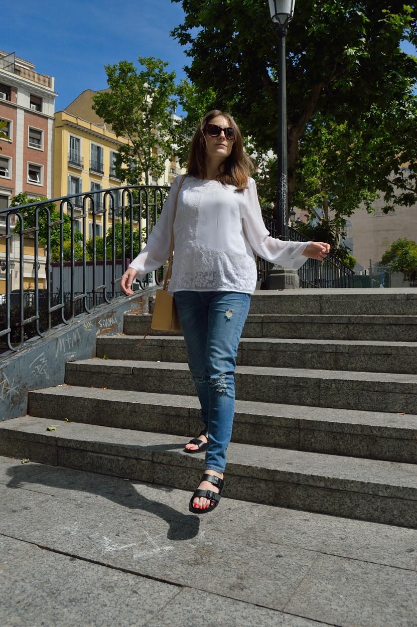 lara-vazquez-madlula-blog-fashion-streetstyle