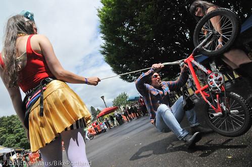 2014 Bike Fair-4