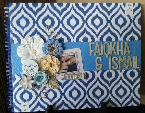 faiqkha guestbook