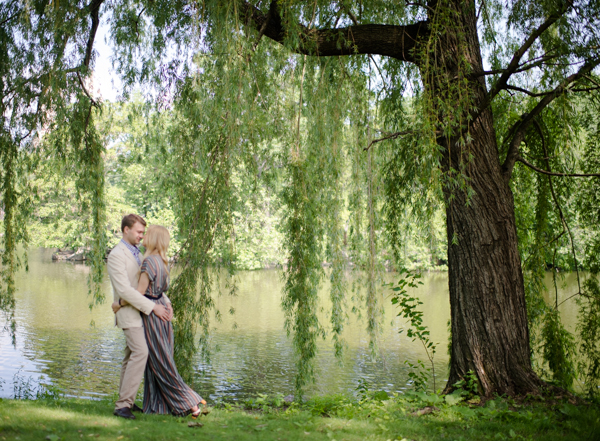 RYALE_NYC_CouplesSession-35